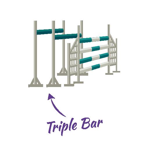 Tripe Bar