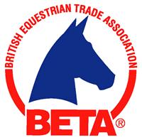 British Equestrian Trade Association