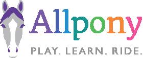 Allpony